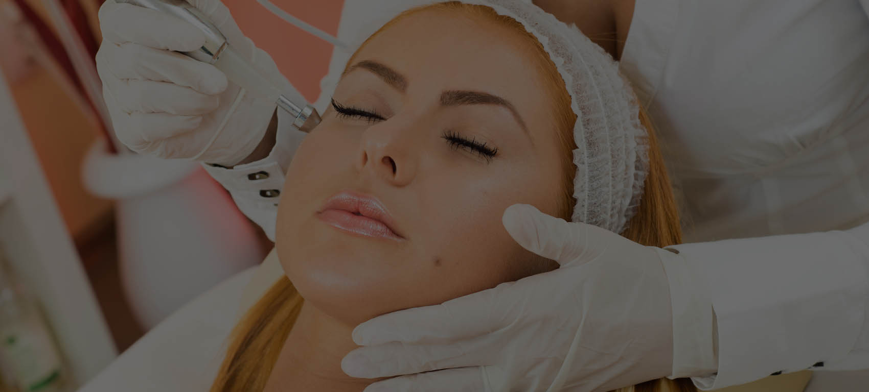 Price List - Saheli Eyebrow Threading Beauty Salon