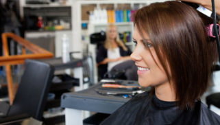 Henna for Hair Service Colorado, Denver
